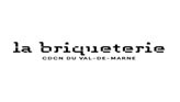 La Brqueterie