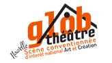 Glob Théâtre