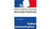 DRAC Nouvelle-Aquitaine - Ministère de la Culture