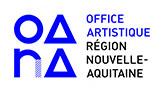 Office artistitique Région Aquitaine