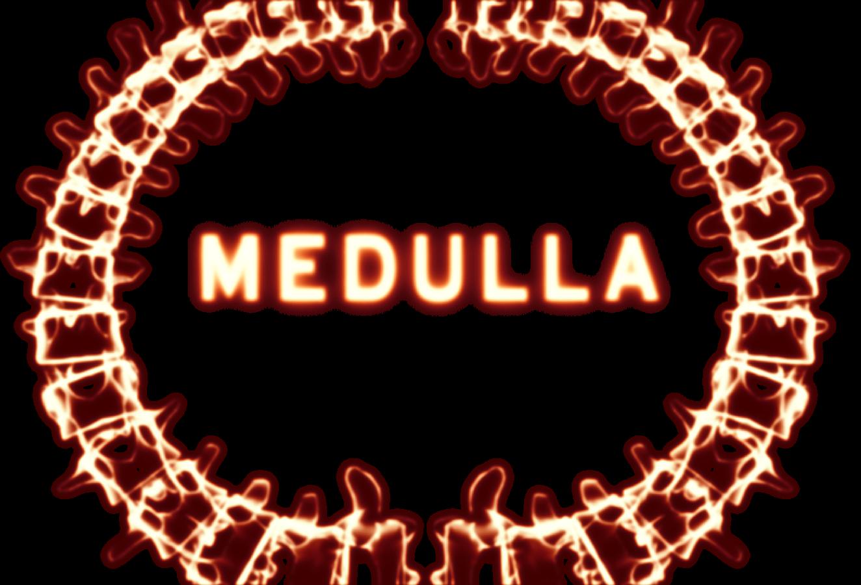 Compagnie Medulla
